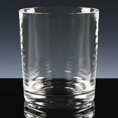 Windsor-lead-crystal--tumbler