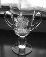 LovingCup-CoatofArms