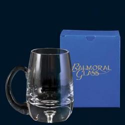 Barrell Tankard - Balmoral - 1/2 Pint Temporarily OUT OF STOCK
