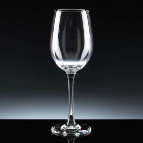 Classico Large Wine goblet