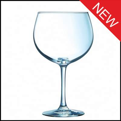 Copa Gin glass