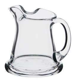 Dartington Crystal Samson 30 cl Jug
